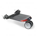 Подножка для коляски Chicco I-Move