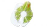 Термокомпресс (гелевый) для груди Mamivac THERMO-PACK, 4250062900244