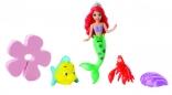 Набор куклы Disney Princess