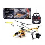 Радиоуправляемая игрушка Limo Вертолет M 0286 U/R