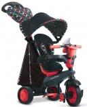 Трехколесный велосипед Smart Trike Boutique, в ассорт.