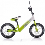 Беговел Azimut Balance Bike Air, в ассорт.