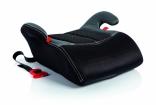 Детское автокресло-бустер Bellelli EOS Plus, в ассорт.