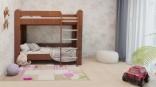 Двухъярусная кровать Луч