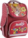 Рюкзак школьный каркасный Kite PP14-501-1K