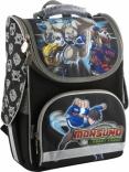 Рюкзак школьный каркасный Kite MS14-501-2K