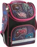 Рюкзак школьный каркасный Kite MH14-501-2K