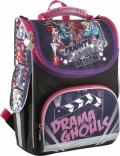 Рюкзак школьный каркасный Kite MH14-501-1K