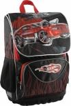 Рюкзак школьный каркасный Kite HW14-527K
