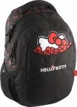Рюкзак Kite HK14-808K