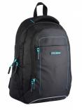 Рюкзак Kite K14-900