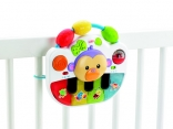 ������� Fisher-Price