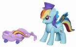 Летающие пони My Little Pony Hasbro (А5934)
