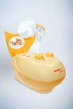 Молокоотсос электрический Mamivac Lactive, 4250062900015