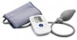Измеритель артериального давления и пульса полуавтом. Omron S1, (НЕМ- 4030-RU)