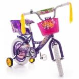 Велосипед Azimut Girls 14