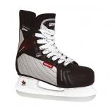 Хоккейные коньки Tempish Vancouver, 130000133591, в ассорт.