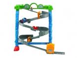 Игровой набор Mattel