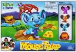Настольная игра Hasbro «Мышеловка», A4973