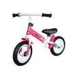 Беговел Tempish Mini bike, розовый, голубой