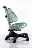 Детское кресло Mealux Conan Y-317, в ассорт.