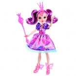Кукла Barbie (Барби) Принцесса Малуша из м/ф