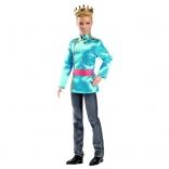 Кукла Barbie (Барби) Принц из м/ф