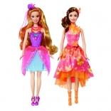 Сказочная подружка Barbie (Барби) из м/ф