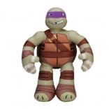Мягкая интерактивная игрушка Черепашки Ниндзя Донателло (озвуч., 39 см)
