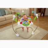 Прыгунки Fisher Price CBP03