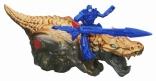 Трансформеры 4: Дино Спарклс Hasbro A6492