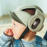 Защитный шлем для малыша Okbaby No Shock, в ассорт.