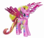 ��������� ����� �������� ���������� �������� My Little Pony Hasbro