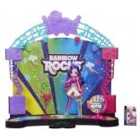Игровой набор My Little Pony Hasbro