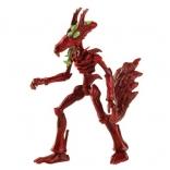 Фигурка серии Черепашки Ниндзя TMNT Белканоид (12 см)