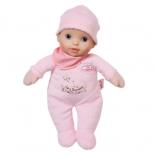 Кукла Zapf My First Baby Annabell Пупсик 30 см