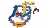 Железная дорога Приключения Брюстера на строительной площадке Chuggington, LC54241
