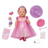 Кукла Zapf Baby Born Волшебная принцесса (43 см), 820438