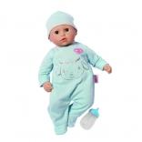 Кукла Zapf My First Baby Annabell Мой первый малыш (мальчик, 36 см)