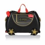 Детский дорожный чемоданчик Trunki Lotus (Лотус)