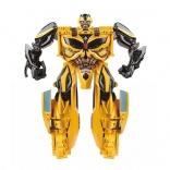 Трансформеры 4: Бамблби 28 см (звук и свет эффекты)  Hasbro
