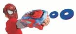 Бластер Человека-Паука Hasbro A7407