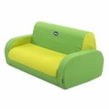 Детское кресло Twist for Two Chicco, цвета в ассорт.
