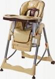 Стульчик для кормления Caretero Magnus Classic, в ассорт.