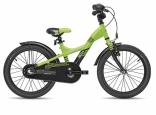 Велосипед S'cool XXlite 18