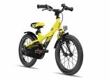 Велосипед S'cool XXlite 16