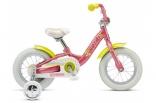 Беговел-велосипед 12