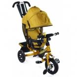 Трехколесный велосипед Baby Tilly ВТ-СТ-0004, в ассорт.