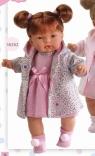 Кукла Llorens Джолли 38282