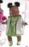 Кукла Llorens Адис 38606